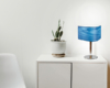 Table lamp Play by Icono
