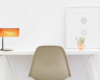 Table lamp Tea by icono