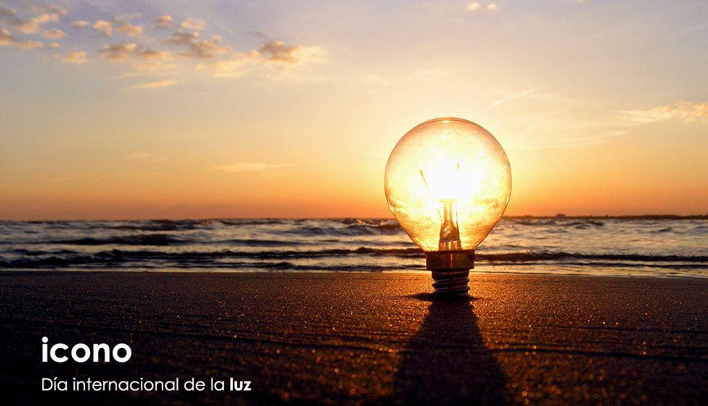 International Day of Light 2018
